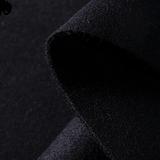 神彩慧数码印花面料双面羊毛大衣呢PS-Y03