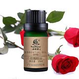 改善反胃呕吐法国保加利亚玫瑰纯精油