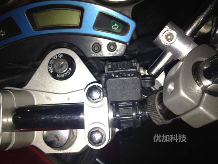 手机车载充电器usb批发价格