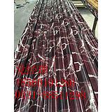江苏、徐州电梯门套定尺生产的电梯套线