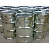 常年储存吉化99.3%优级壬基酚/190公斤原装壬基酚