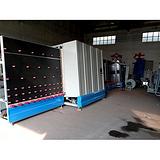 抚顺中空玻璃生产线,正德机器,中空玻璃生产线维修