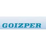 GOIZPER、GOIZPER凸轮分度器