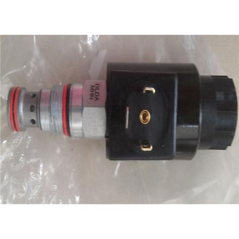 方向阀,比例阀,及伺服阀3. 液压泵,液压马达及串泵 4.图片