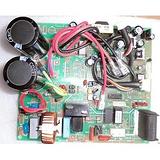 海信原装变频外机主板 科龙变频空调外机一体板 无氟R410 挂机