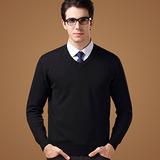男针织开衫加工厂|棒针织开衫|蓝色针织开衫