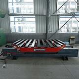 专业生产数控自动送料机交货期短