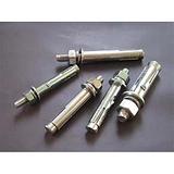 膨胀螺栓价格膨胀螺栓吉溶金属图