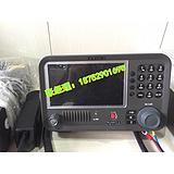 WT-B150  国产二代分体式中高频无线电装置 渔检证书