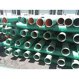 河北玻璃钢复合管批发/夹砂玻璃钢复合管价格