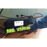 日本古野FS-1575船用中高频短波电台 渔检认证