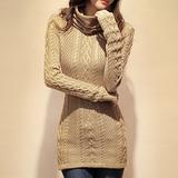 针织羊毛衫制衣厂