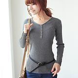 毛衫针织厂|羊毛衫印花|开衫羊毛衫