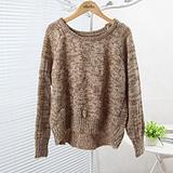 秋装毛衣加工厂|毛衣外套秋装|秋装小毛衣