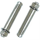 膨胀螺栓型号_膨胀螺栓_吉溶金属查看