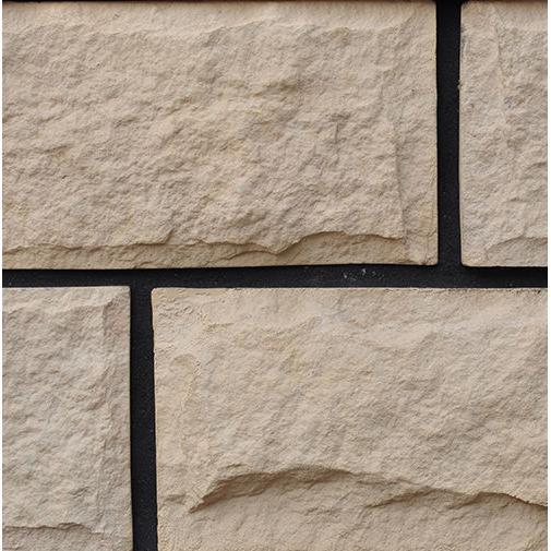 宣城白色文化石厂家 文化石外墙砖