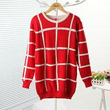 女士外套毛衣加工厂家|针织衫厂家|女式毛衣外套款式