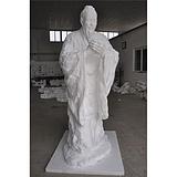 消失模泡沫雕刻机,金胜星,泡沫雕刻机价格