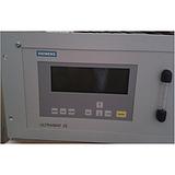 上海代理U23气体分析仪双组分200-1000PPM