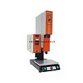 劲稳 20K精密塑焊机 塑料焊接机 超声波焊接机