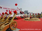 上海灯光音响 舞台搭建 活动策划 开业庆典物料租赁