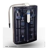 台湾好芯,101-NA健康、养生负离子净水器招商代理