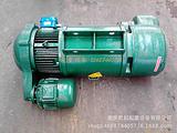 贵阳销售MD1型电动葫芦,贵阳快慢速电动葫芦