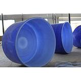 赛普储罐圆桶大型发酵敞口圆桶