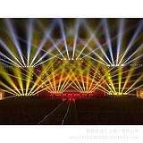 舞台灯光音响设备租赁 展会 庆典发布会活动策划