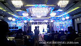 专业上海承接礼仪策划公司庆典策划公司 礼仪庆典策划公司