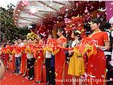 上海大型开业庆典策划公司 礼仪庆典策划 开业演出推荐 开业音响