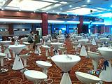 上海活动桌椅租赁公司/桁架喷绘/会场布置/活动帐篷/巡展