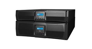台达UPS电源RT11K标机