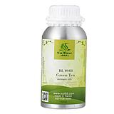 美容院 水疗馆 绿茶 茶香植物香型 香薰精油