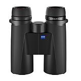 卡尔蔡司ConquestHD8X42双筒望远镜蔡司望远镜湖北专卖