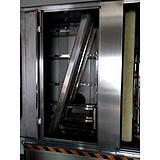 中空玻璃生产线_正德机器_中空玻璃生产线价格