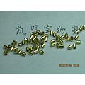 苏州铜材钝化液