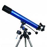 米德北极星POLARIS80EQ天文望远镜米德望远镜武汉专卖店