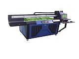 恒诚伟业数码印花设备uv平板打印机