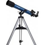 美国米德INFINITY无限70AZ天文望远镜米德望远镜湖北总代
