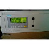 上海代理一氧化氮分析仪NO:0-200/1000vpm