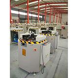 铝合金门窗设备,正规厂家,铝合金门窗设备机械