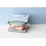 韩版毛衫加工厂|蕾丝毛衫|儿童高领毛衫