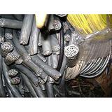 番禺区废旧电缆回收哪家价高绿润回收番禺区废旧电缆回收价格