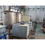 广州工厂设备回收价格_绿润回收_高价专业现金诚信广州工厂设备回