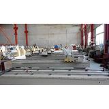 五莲县铝合金门窗设备,厂家排名,隔热断桥铝合金门窗设备