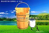 香柏木蒸汽桶,进口橡木蒸汽桶,泡脚桶,香柏木蒸汽桶,杉木泡脚桶,
