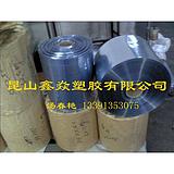 PVC包装膜 PVC贴体包装膜