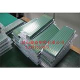 PCB真空包装膜 电子产品包装膜