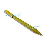 防爆三角锉、铜锉、天津平锉、工具锉15631765820